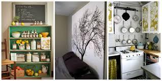 Small Apartment Kitchen Storage Pleasant Design Small Apartment Kitchen  Storage Ideas 15