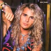 white lion band mike tramp. Perfect Tramp Mike Tramp For White Lion Band K