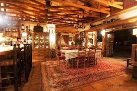 oriental rug area carpet guarantee in writing 100 urine odor removal
