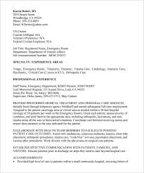 Federal Resume Example Awesome Federal Resume Template Fabulous Federal Resume Example Sample