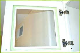 kitchen cabinet door glass inserts convert kitchen cabinet doors glass inserts luxury replacement kitchen cabinet doors