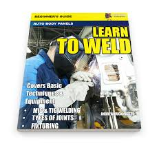 tig welder reviews top best products  learn to weld