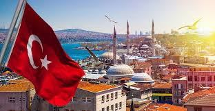 Znalezione obrazy dla zapytania turcja