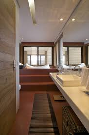 Master Bath Remodel Cabinet Design Software Modern Bathrooms Natural Deluxe  Bathroom Programs Ideas Small Remodeling House