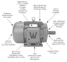 40 hp rotary phase converter precision balanced pc40plv ebay 3 Phase Rotary Converter Wiring Diagram 3 Phase Rotary Converter Wiring Diagram #91 three phase rotary converter wiring diagram