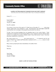 Tuition Fee Waiver Request Letter Sample Poemletter Co For Refund Of