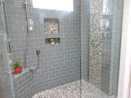 13 Best Bathroom Remodel Ideas Makeovers Design Tile showers