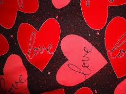 Lularoe <b>Valentine Heart</b> Print Script Leggings OS NEW | eBay