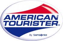 Доступный и качественный багаж <b>American Tourister</b> теперь в ...