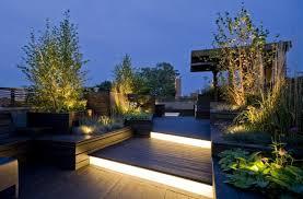 outdoor garden lighting ideas. Outdoor Led Garden Lighting Ideas Part 2 .