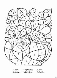 Floral Coloring Pages Best Of Best Printable Flowers Coloring Pages