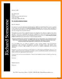 Fingerprints Request Lettervolunteer Police Clearance Cover
