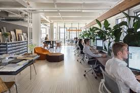 architectural design office. majestic looking 2 architectural design studio address inc architecture their own office in new york t