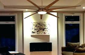 large room fan whole ceiling fans reviews i co design and fan accessories from for stylish large room fan featured minimalist max ceiling