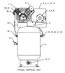 ingersoll rand t30 parts diagram wiring diagram article review ingersoll rand t30 parts diagram