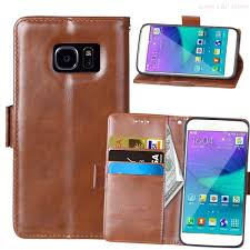 samsung side flip phones. luxury fashion side buckle solid color flip stent soft silicone case cash slot phone cover for samsung galaxy s5 s7 edge phones l