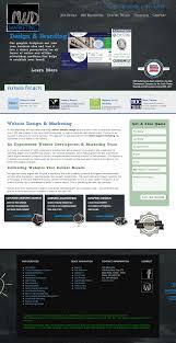 Boca Web Design Internet Web Designers Competitors Revenue And Employees