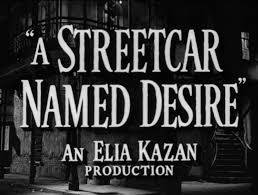 a streetcar d desire blu ray marlon brando