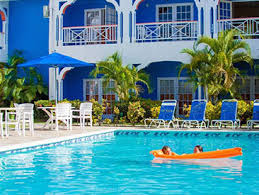bay gardens st lucia. Best Bay Gardens Inn With Beach Resort St Lucia. Lucia S