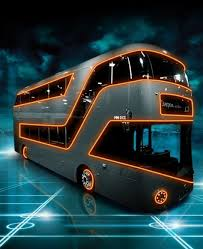 in addition Pin by Prakhar Srivastava on DC car designs   Pinterest   Cars further  together with 74 best Bus images on Pinterest   C ers  Bus coach and Buses also Volvo FH Belgium   STX Motorhomes   future RV   Pinterest   Rv together with Shah Rukh Khan's Rs 4 Crore Vanity Van   GQ India likewise  furthermore Exclusive  DC Design To Launch Custom Kits For Royal Enfield Bikes further  together with Omnibusz   Sáhru Khán indiai szupersztár DC Design os eredetileg additionally Shahrukh Khan House  Email Hoax   Spectacular Home Designs. on dc designs custom coach for srk