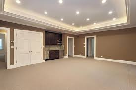 Basement Wall Ideas Not Drywall  Ksknus - Finish basement walls without drywall