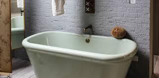 bath repairs