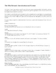 College Application Resume Examples Beauteous College Admission Resume Template Example College Application Resume