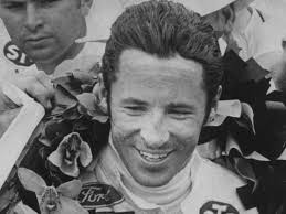 Image result for 1969 indy 500 images