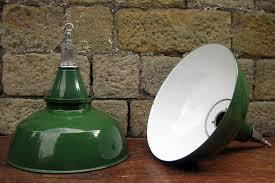 image of vintage industrial lighting fixtures best antique industrial lighting fixtures