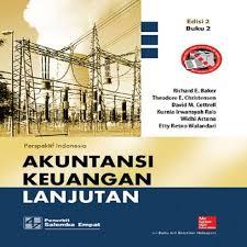 Kunci jawaban praktikum akuntansi keuangan lanjutan 1 salemba empat. Jual Akuntansi Keuangan Lanjutan Perspektif Indonesia E2 2 Online Januari 2021 Blibli