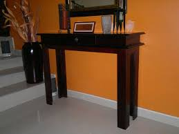 entrance table with drawers. Entrance Table Beautiful With Drawers