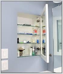 bathroom wall storage ikea. Recessed Wall Cabinet Ikea Bathroom Cabinets With Glass Doors Storage