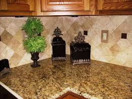 new venetian granite new venetian gold granite new venetian granite liquidators