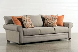 Office couches Blue Living Spaces Couches Good Living Spaces Sofas For Your Office Sofa Ideas With Living Spaces Sofas Living Spaces Sofa And Loveseat Sets Sittinginatreeco Living Spaces Couches Good Living Spaces Sofas For Your Office Sofa