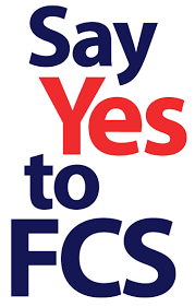 fcs educator pipeline american association of family consumer say yes to fcs filling the fcs educator pipeline vertical image