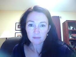 Josie Dillon - Address, Phone Number, Public Records   Radaris