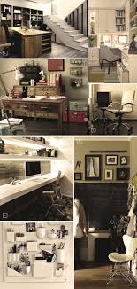 basement office setup 3. Fancy Basement Office Design Ideas With About Home On Pinterest Dark Setup 3 V