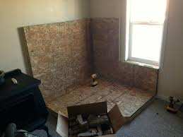 replace fireplace with wood stove replace gas fireplace with wood stove replace fireplace