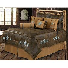 Small Picture Best 25 Western bedding sets ideas on Pinterest Southwestern