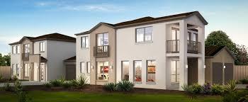 Duplex Designs For Narrow Blocks Best Juniper Home Design Masterton Homes