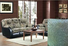 simmons conroe cuddle up recliner. full size of simmons rocker recliner parts harbortown reviews camouflage outdoorsman conroe cuddle up