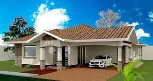 House Design Philippines Bungalow Bedroom Bungalow House Plans Philippines  E Story Floor Craftsman