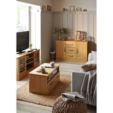 Living Room Furniture Oak Dark Oak Effect Living Room Furniture Yes Yes Go