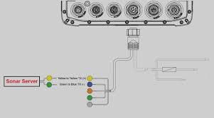 lowrance elite 7 wiring diagram wiring diagrams best lowrance hdi wiring diagrams data wiring diagram blog lowrance elite 5x wiring diagram lowrance elite