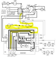 payne package heat pump wiring diagram payne discover your i have a payne pf1mna036 heat pump that is acting oddly mostly bryant heat pump wiring diagram