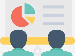 Brand Strategy – Digital Marketing and SEO Agency
