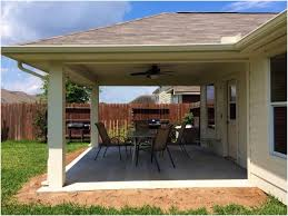 brilliant covered covered patio cost pictures get how much does it to build a inside o