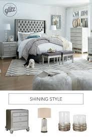 Ashley Furniture Canopy Bedroom Sets 17 Best Ideas About Ashley Furniture Bedroom Sets On Pinterest