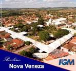 imagem de Nova Veneza Goiás n-10