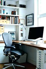 office setup ideas. Small Office Setup Ideas Large Size Of Living Design Layout For Decorating  Games